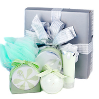 Peace & Fun - Pamper Hamper
