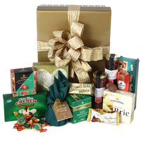 Mistletoe - Christmas Hamper