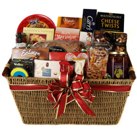 Yuletide Feast - Christmas Hamper