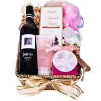 Pure Essence - Valentines Hamper