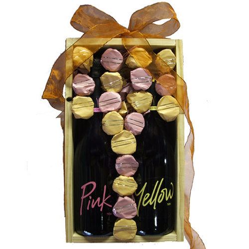 Party Starter - Mothers Day Hamper